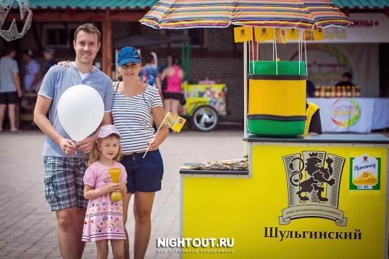 fotootchet-pivo-bezalkogolnyiy-kombinat-shulginskiy-18-iyunya-2016-nightout-altayskiy-kray-14