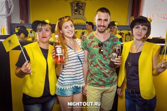 fotootchet-pivo-bezalkogolnyiy-kombinat-shulginskiy-18-iyunya-2016-nightout-altayskiy-kray-23