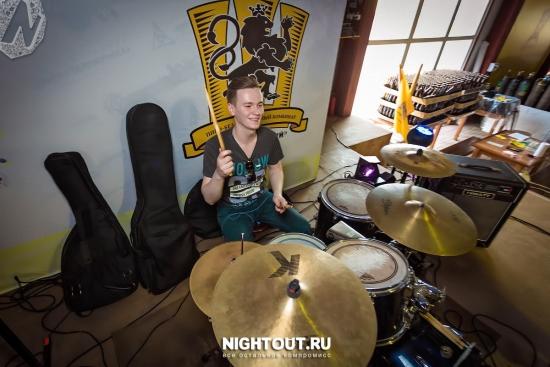 fotootchet-pivo-bezalkogolnyiy-kombinat-shulginskiy-18-iyunya-2016-nightout-altayskiy-kray-5
