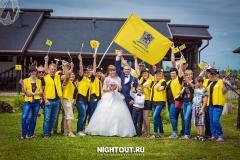 fotootchet-pivo-bezalkogolnyiy-kombinat-shulginskiy-18-iyunya-2016-nightout-altayskiy-kray-1