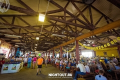 fotootchet-pivo-bezalkogolnyiy-kombinat-shulginskiy-18-iyunya-2016-nightout-altayskiy-kray-12