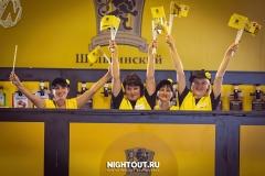 fotootchet-pivo-bezalkogolnyiy-kombinat-shulginskiy-18-iyunya-2016-nightout-altayskiy-kray-15