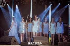fotootchet-pivo-bezalkogolnyiy-kombinat-shulginskiy-18-iyunya-2016-nightout-altayskiy-kray-18