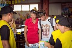 fotootchet-pivo-bezalkogolnyiy-kombinat-shulginskiy-18-iyunya-2016-nightout-altayskiy-kray-19