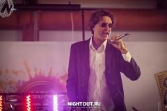 fotootchet-pivo-bezalkogolnyiy-kombinat-shulginskiy-18-iyunya-2016-nightout-altayskiy-kray-25