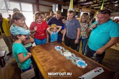 fotootchet-pivo-bezalkogolnyiy-kombinat-shulginskiy-18-iyunya-2016-nightout-altayskiy-kray-26