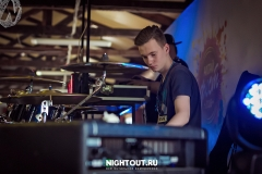 fotootchet-pivo-bezalkogolnyiy-kombinat-shulginskiy-18-iyunya-2016-nightout-altayskiy-kray-27