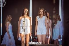 fotootchet-pivo-bezalkogolnyiy-kombinat-shulginskiy-18-iyunya-2016-nightout-altayskiy-kray-36