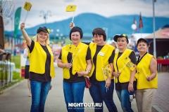 fotootchet-pivo-bezalkogolnyiy-kombinat-shulginskiy-18-iyunya-2016-nightout-altayskiy-kray-38