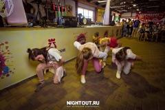 fotootchet-pivo-bezalkogolnyiy-kombinat-shulginskiy-18-iyunya-2016-nightout-altayskiy-kray-51