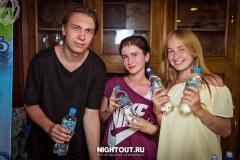 fotootchet-pivo-bezalkogolnyiy-kombinat-shulginskiy-18-iyunya-2016-nightout-altayskiy-kray-54