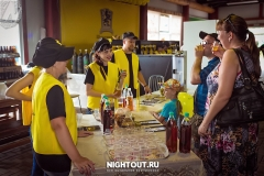fotootchet-pivo-bezalkogolnyiy-kombinat-shulginskiy-18-iyunya-2016-nightout-altayskiy-kray-55