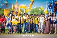 fotootchet-pivo-bezalkogolnyiy-kombinat-shulginskiy-18-iyunya-2016-nightout-altayskiy-kray-56