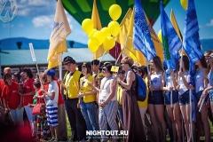 fotootchet-pivo-bezalkogolnyiy-kombinat-shulginskiy-18-iyunya-2016-nightout-altayskiy-kray-57