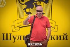 fotootchet-pivo-bezalkogolnyiy-kombinat-shulginskiy-18-iyunya-2016-nightout-altayskiy-kray-59