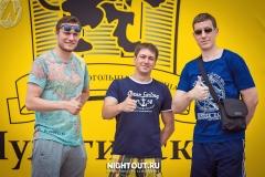 fotootchet-pivo-bezalkogolnyiy-kombinat-shulginskiy-18-iyunya-2016-nightout-altayskiy-kray-61