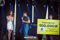 fotootchet-pivo-bezalkogolnyiy-kombinat-shulginskiy-18-iyunya-2016-nightout-altayskiy-kray-62