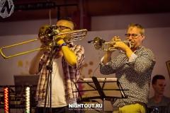 fotootchet-pivo-bezalkogolnyiy-kombinat-shulginskiy-18-iyunya-2016-nightout-altayskiy-kray-64