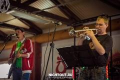 fotootchet-pivo-bezalkogolnyiy-kombinat-shulginskiy-18-iyunya-2016-nightout-altayskiy-kray-67