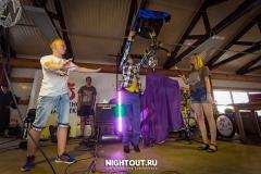 fotootchet-pivo-bezalkogolnyiy-kombinat-shulginskiy-18-iyunya-2016-nightout-altayskiy-kray-68