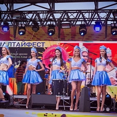 miss-altay-25