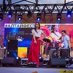 miss-altay-4