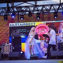 miss-altay-8