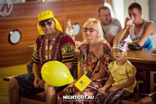 fotootchet-pivo-bezalkogolnyiy-kombinat-shulginskiy-18-iyunya-2016-nightout-altayskiy-kray-30