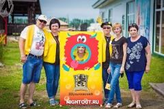 fotootchet-pivo-bezalkogolnyiy-kombinat-shulginskiy-18-iyunya-2016-nightout-altayskiy-kray-16