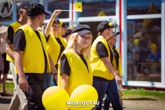 fotootchet-pivo-bezalkogolnyiy-kombinat-shulginskiy-18-iyunya-2016-nightout-altayskiy-kray-2