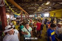 fotootchet-pivo-bezalkogolnyiy-kombinat-shulginskiy-18-iyunya-2016-nightout-altayskiy-kray-22