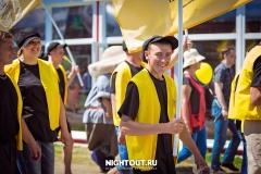 fotootchet-pivo-bezalkogolnyiy-kombinat-shulginskiy-18-iyunya-2016-nightout-altayskiy-kray-32