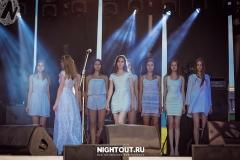 fotootchet-pivo-bezalkogolnyiy-kombinat-shulginskiy-18-iyunya-2016-nightout-altayskiy-kray-34
