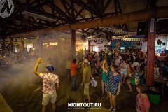 fotootchet-pivo-bezalkogolnyiy-kombinat-shulginskiy-18-iyunya-2016-nightout-altayskiy-kray-37