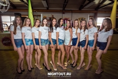 fotootchet-pivo-bezalkogolnyiy-kombinat-shulginskiy-18-iyunya-2016-nightout-altayskiy-kray-39