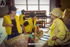 fotootchet-pivo-bezalkogolnyiy-kombinat-shulginskiy-18-iyunya-2016-nightout-altayskiy-kray-43