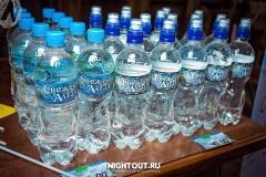fotootchet-pivo-bezalkogolnyiy-kombinat-shulginskiy-18-iyunya-2016-nightout-altayskiy-kray-44