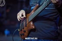 fotootchet-pivo-bezalkogolnyiy-kombinat-shulginskiy-18-iyunya-2016-nightout-altayskiy-kray-45