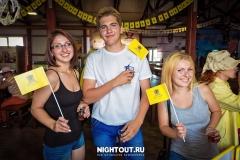 fotootchet-pivo-bezalkogolnyiy-kombinat-shulginskiy-18-iyunya-2016-nightout-altayskiy-kray-48