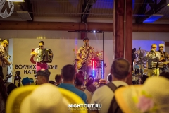 fotootchet-pivo-bezalkogolnyiy-kombinat-shulginskiy-18-iyunya-2016-nightout-altayskiy-kray-49