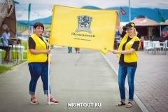 fotootchet-pivo-bezalkogolnyiy-kombinat-shulginskiy-18-iyunya-2016-nightout-altayskiy-kray-50