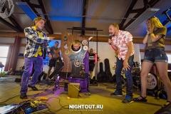 fotootchet-pivo-bezalkogolnyiy-kombinat-shulginskiy-18-iyunya-2016-nightout-altayskiy-kray-52
