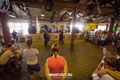 fotootchet-pivo-bezalkogolnyiy-kombinat-shulginskiy-18-iyunya-2016-nightout-altayskiy-kray-60