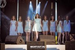 fotootchet-pivo-bezalkogolnyiy-kombinat-shulginskiy-18-iyunya-2016-nightout-altayskiy-kray-66